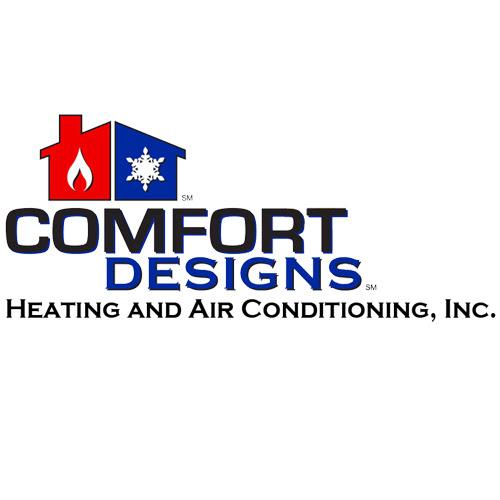 Furnace And Air Conditioning Repair In Gardner Ks
