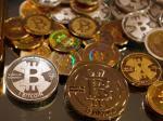 Universidad de Chipre aceptará pagos con Bitcoin