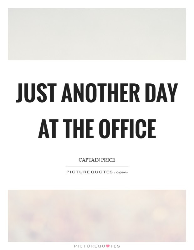 Just Another Day Quotes Sayings Just Another Day Picture Quotes