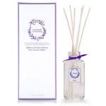 Mistral Lavender Diffuser 3.4oz