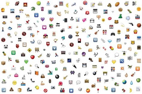 Emoji Wallpapers For Computer