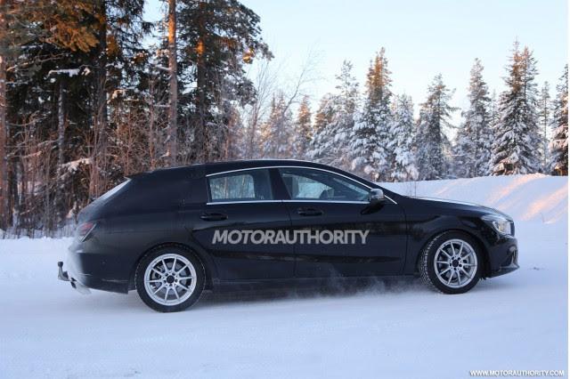 Ford Bronco Release Date And Concept Specs Price | Auto Design Tech ...