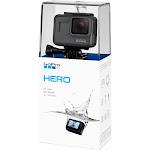 """""""GoPro HERO (2018) * CHDHB-501*"""""""