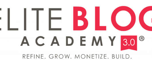 [GET] Elite Blog Academy 3.0 By Ruth Soukup – Free Download - Best Cracked SEO Tools & Online Marketing Courses