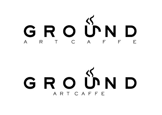 Ground Art Cafe