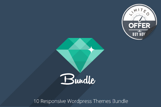 Diamond Bundle – All in one!