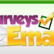 SurveysEmail® - Get Surveys for Money by Email, Read Paid Emails, and More!