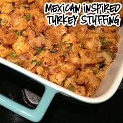 Mexico Tradtion Thanksgiving : Begin Some New Thanksgiving Traditions in Santa Fe This ...