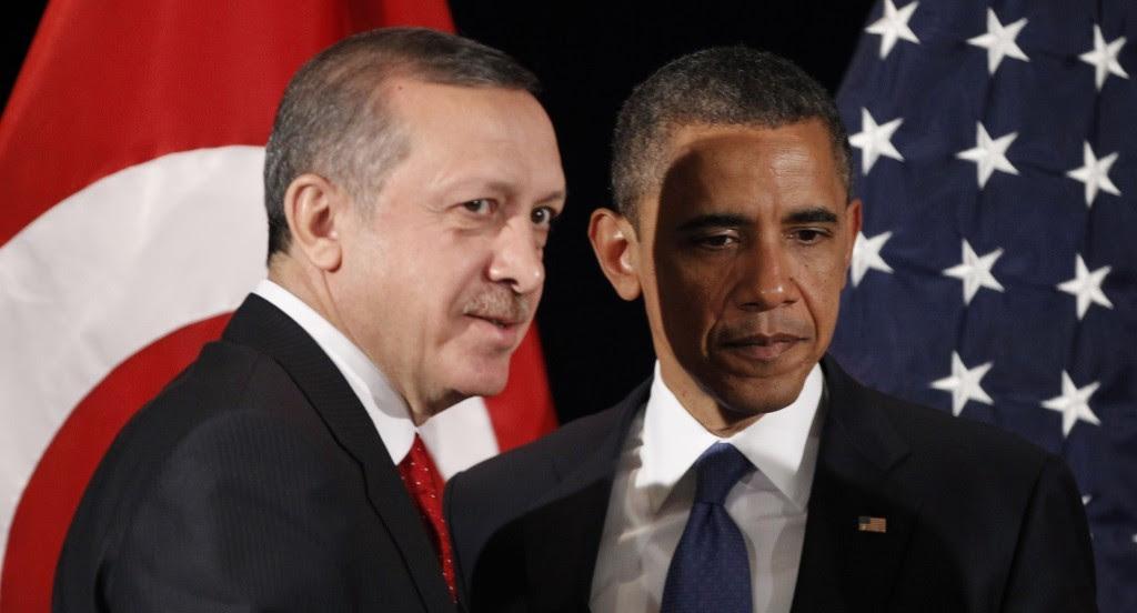 Που το πάει αληθινά η Τουρκία;