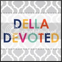 Della Devoted