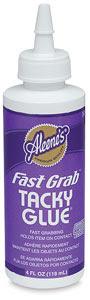 Fast Grab Tacky Glue