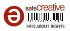 Safe Creative #1210262575126