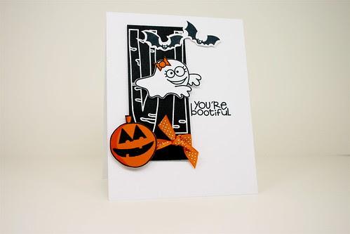 Paper Smooches Sparks Designer Drafts: Sept. 2012