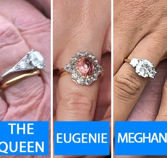 Princess Diana Engagement Ring Value Today