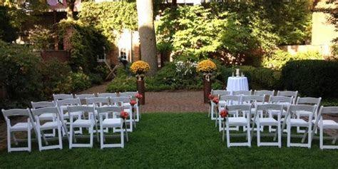 Powel House & Garden Weddings   Get Prices for Wedding