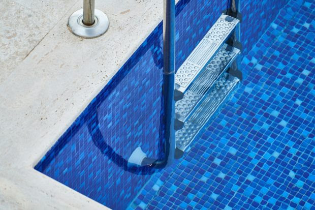 3 Prime Benefits of A Swimming Pool Tiling Service