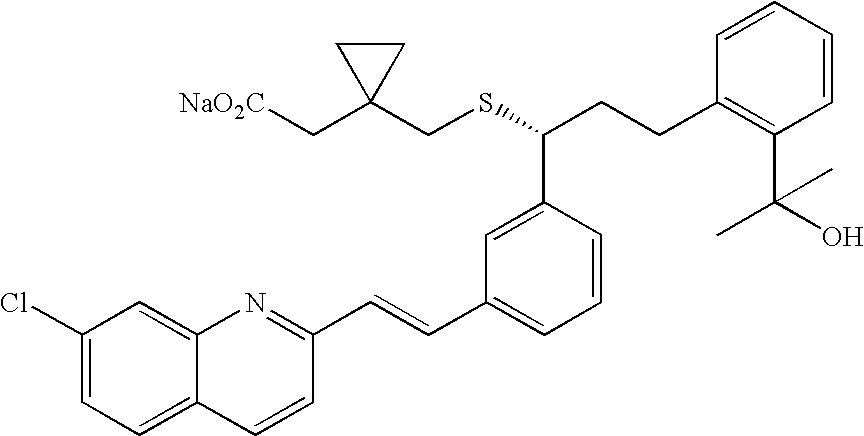 Figure US08217174-20120710-C00003