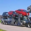 Consider American Auto Transport To Assist With Moving Your Vehicles