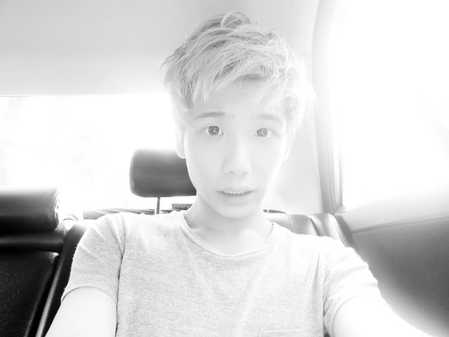 typicalben camwhore on cab black and white