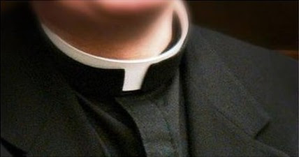 Seattle Archdiocese Releases List of 77 Sexual Abusers - Emerald Law Group