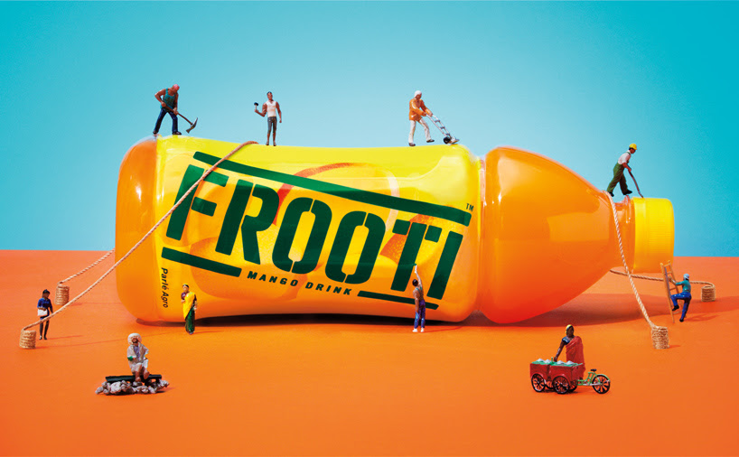 sagmeister-walsh-frooti-mango-juice-in-indian-campaign-designboom-23