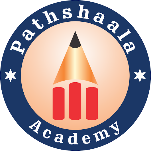 """Pathshaala Academy"" Provide result-oriented coaching for CLAT, SSC and CDS under best   industry professionals."