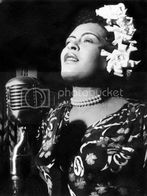 Billie Holiday photo Billie_Holiday2_zps9be31392.jpg