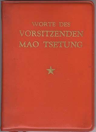 Mao bibel.jpg