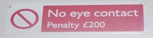 no_eye_contact