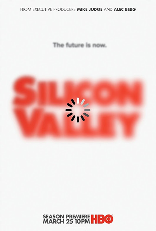Silicon Valley Season 5 Episode 1 subtitles