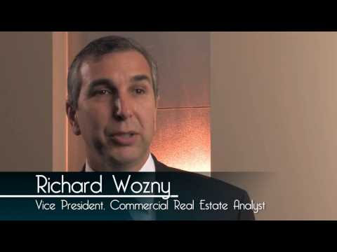 Lorne Goldman Testimonial From Richard Wonzy