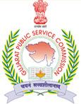 GPSC-Various-Vacancies-2014