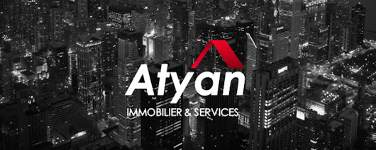 ATYAN IMMOBILER & SERVICES