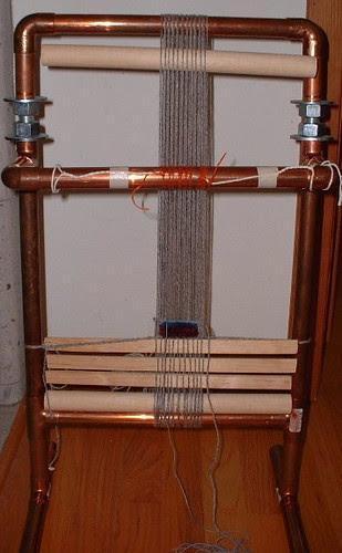 copper loom (2)