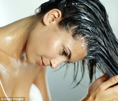 Buy what you like and can afford: Many expensive conditioners have the same ingredients as cheaper ones