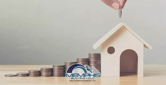 What Newbies Need To Know About Investment Property Financing – Memphis Buy and Hold