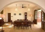 Home Design Ideas, Home Interior Design, Modern Home Decor, Model ...