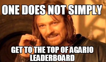 http://www.mememaker.net/static/images/memes/4342839.jpg
