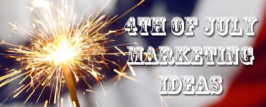 6 Marketing Opportunities for the Fourth of July | Screenflex