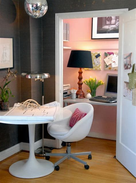 home office designs  small spaces