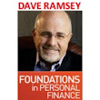 Dave Ramsey - Save up to 50% for Homeschoolers