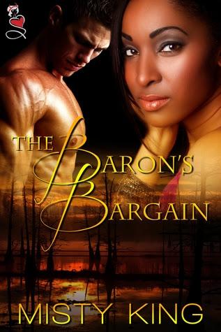 The Baron's Bargain