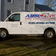 Absolute Carpet & Upholstery Cleaning LLC.