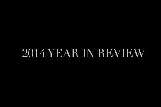 2014 YEAR IN REVIEW DESTINATION WEDDING PHOTOGRAPHERS