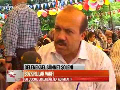 Kontv 2012 Yılı Bozkırlılar Vakfı Sünnet Şöleni Haberi