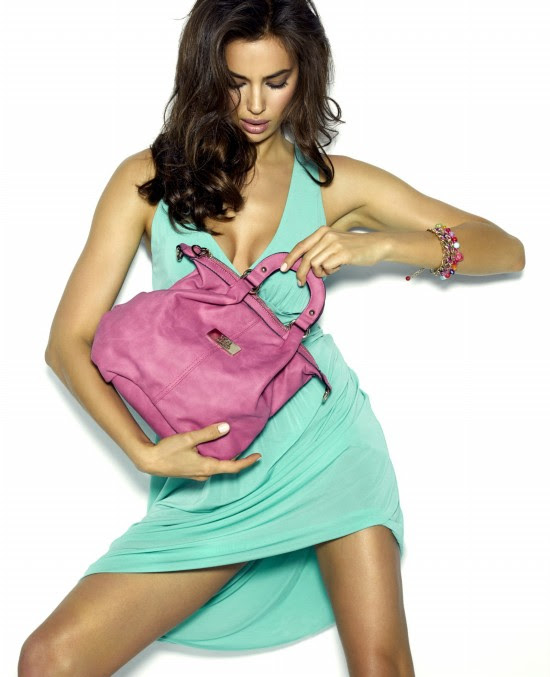 Irina-Shayk-at-XTI-Spring-Summer-Spring-2013-Campaign-Pictures-Photos-4