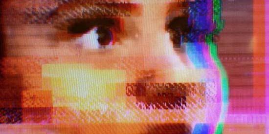Sophia robot amenaza destruir a la humanidad