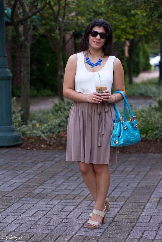simple dress-6.jpg