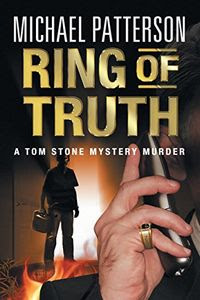 Ring of Truth by Michael Patterson