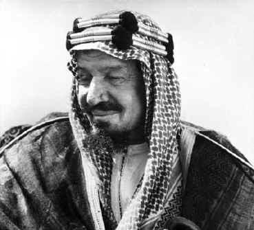 Risultati immagini per Muhammad ibn Abd al-Wahhabita